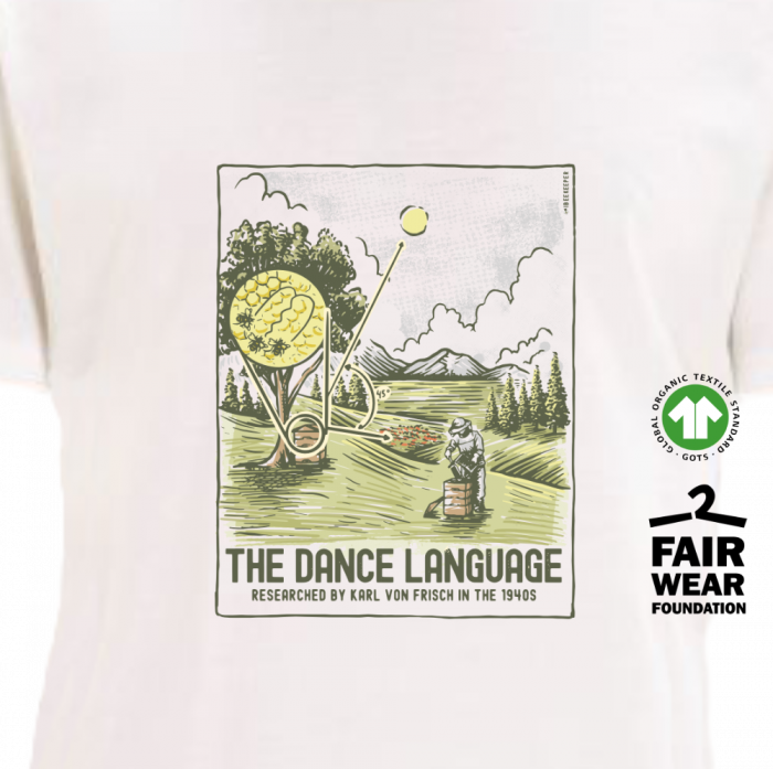the_dance_language_t-shirt_detail.png